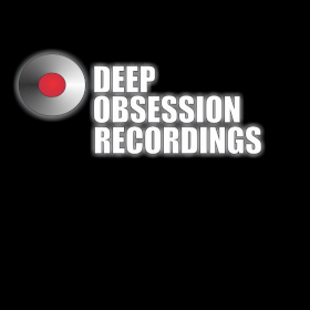Deep Obsessions Recordings