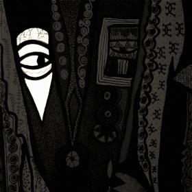 Mo Black Records