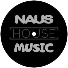 Naus Music