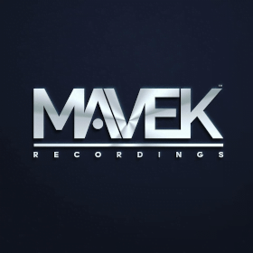 Mavek Recordings