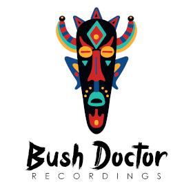 Bush Doctor Recordings