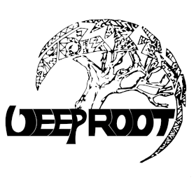Deep Root Records